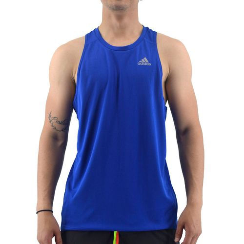 musculosa-adidas-hombre-own-the-run-sng-ad-dz7303-Principal