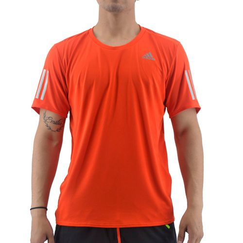 remera-adidas-hombre-own-the-run-tee-ad-dz9002-Principal