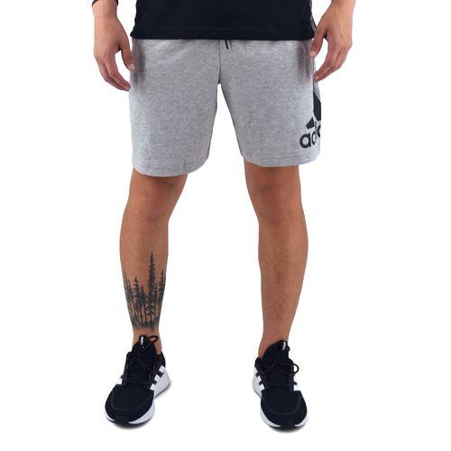 short-adidas-hombre-must-haves-boss-gris-ad-eb5262-Principal