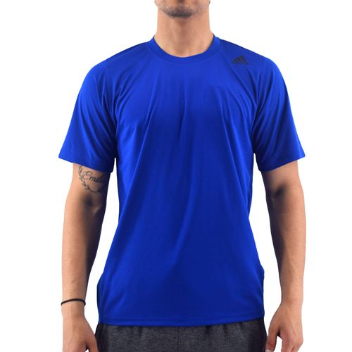 remera-adidas-hombre-freelift-sport-fitted-ad-eb8061-Principal