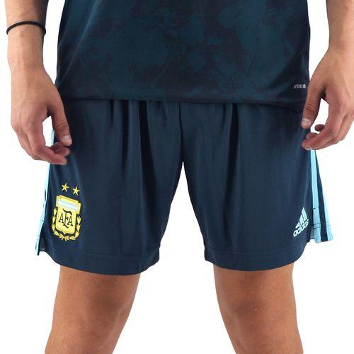 short-adidas-hombre-afa-argentina-ad-ed8767-Principal