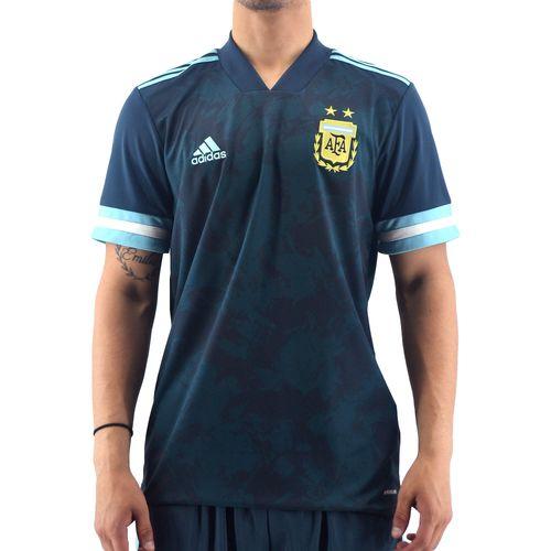 camiseta-adidas-hombre-afa-seleccion-argentina-ad-ed8769-Principal