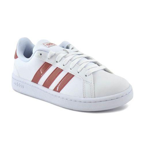 zapatilla-adidas-mujer-grand-court-blanco-ad-ee8178-Principal