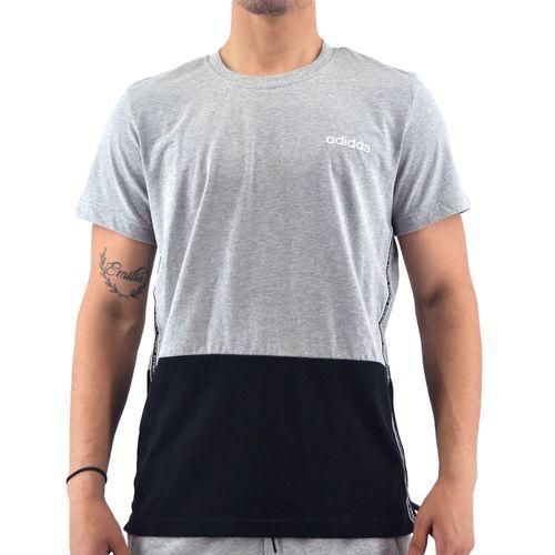 remera-adidas-hombre-colorblock-90-ad-ei5627-Principal