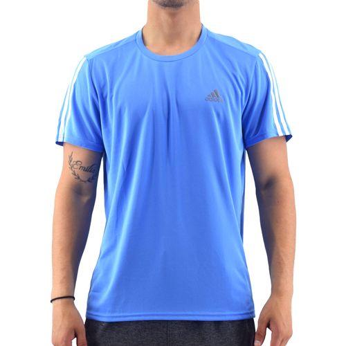 remera-adidas-hombre-3-stripe-running-celeste-ad-ek2857-Principal