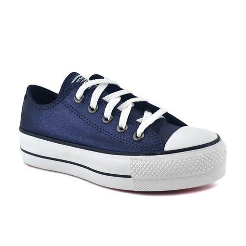 zapatilla-converse-mujer-ctas-lift-ox-azul-marino-co-566619c-Principal