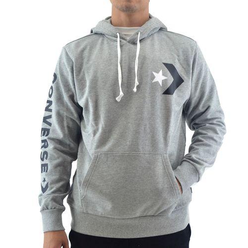 buzo-converse-hombre-star-chevron-pullover-co-10007744a05-Principal