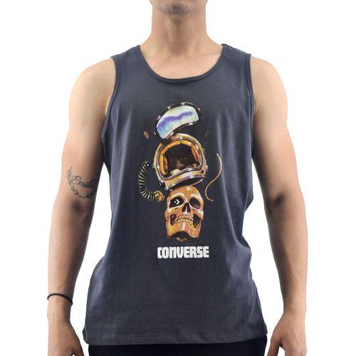 musculosa-converse-hombre-space-skull-tank-co-b1537216-Principal