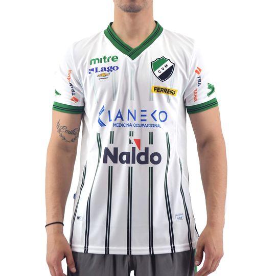 camiseta-mitre-hombre-alternativa-villa-mitre-2019-mi-vm216919-Principal