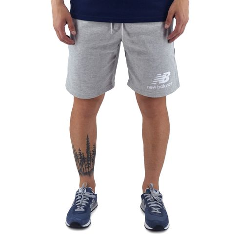 short-new-balance-hombre-essemtials-staked-nb-ms91584ag-Principal