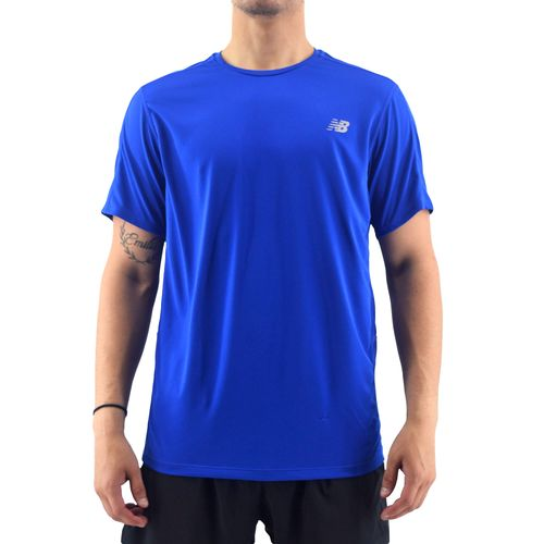 remera-new-balance-hombre-accelerate-ss-nb-mt73061try-Principal