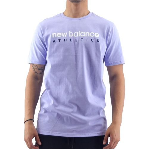 remera-new-balance-athletic-side-s-nb-mt91560cay-Principal