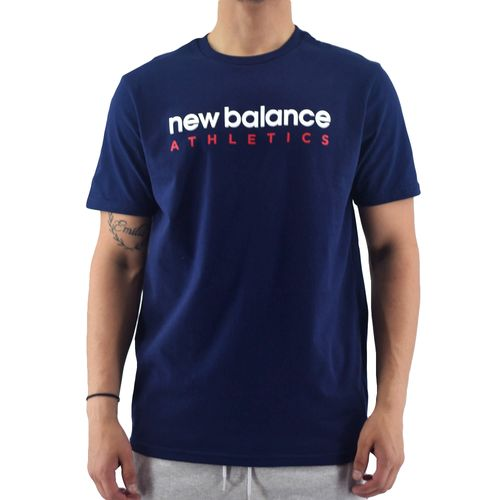remera-new-balance-hombre-athletics-side-nb-mt91560pgm-Principal