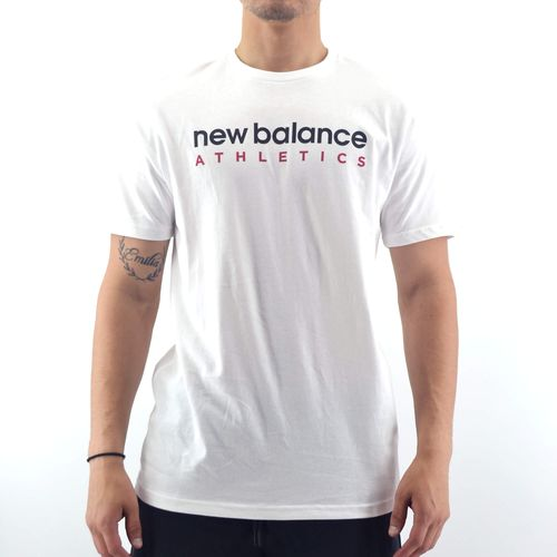 remera-new-balance-hombre-sthletic-side-st-nb-mt91560wt-Principal