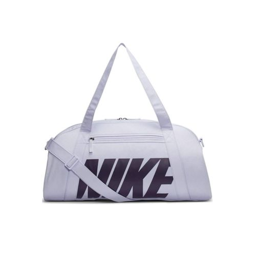bolso-nike-mujer-gym-club-training-lila-ni-ba5490530-Principal
