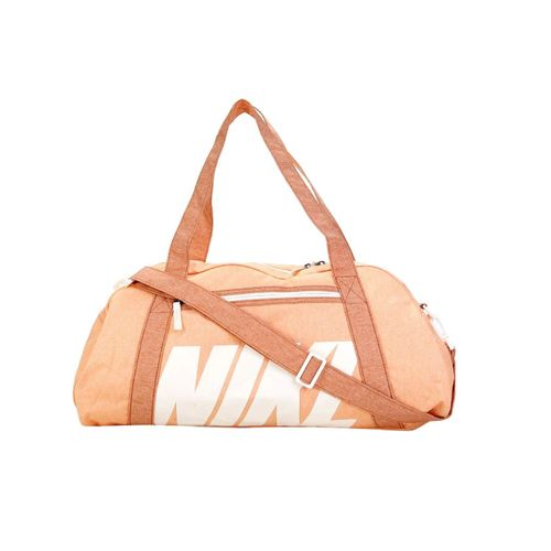 bolso-nike-mujer-gym-club-training-salmon-ni-ba5490882-Principal