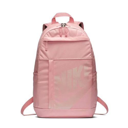 mochila-nike-mujer-elemental-2-0-rosa-ni-ba5876648-Principal