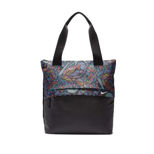 tote-bag-nike-mujer-radiate-aop-negro-ni-ba6357010-Principal