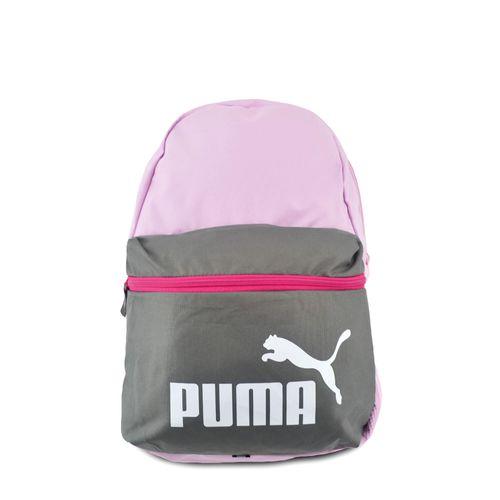 mochila-puma-unisex-phase-rosa-gris-pu-07548719-Principal