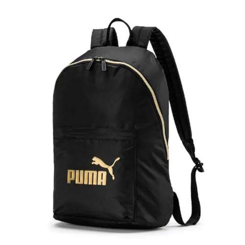 mochila-puma-mujer-core-seasonal-negro-pu-07657301-Principal