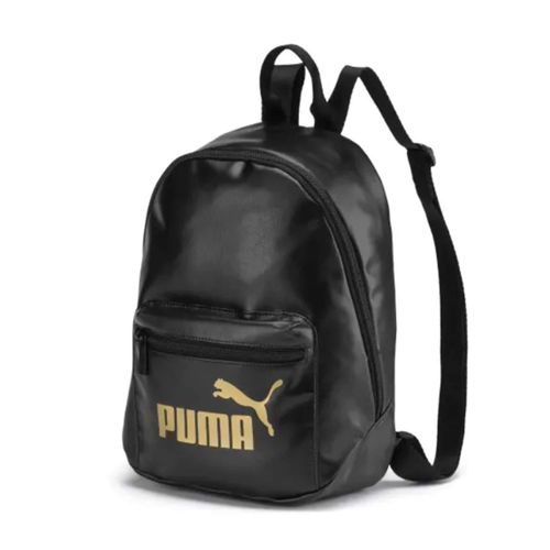 mochila-puma-mujer-core-up-archive-negro-pu-07657701-Principal
