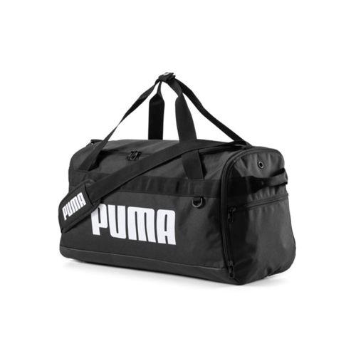 bolso-puma-unisex-challenger-duffel-bag-s-negro-pu-07662001-Principal