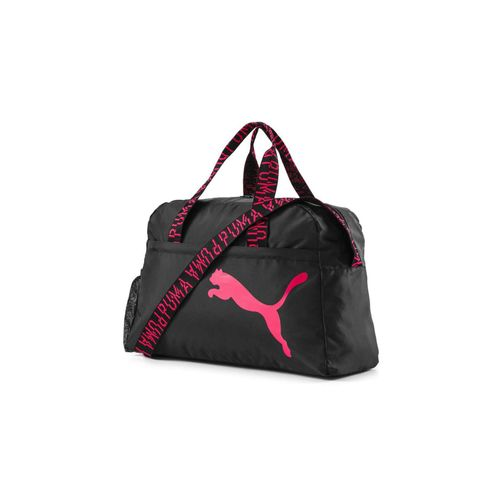 bolso-puma-mujer-at-ess-grip-bag-training-negro-pu-07662703-Principal