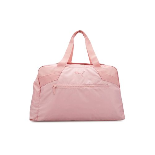bolso-puma-mujer-at-sport-grip-bag-training-rosa-pu-07662803-Principal