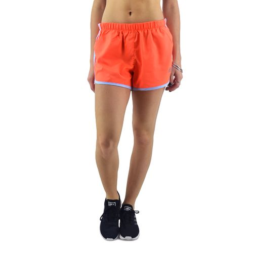 short-adidas-mujer-marathon-20-running-naranja-ad-dz2284-Principal