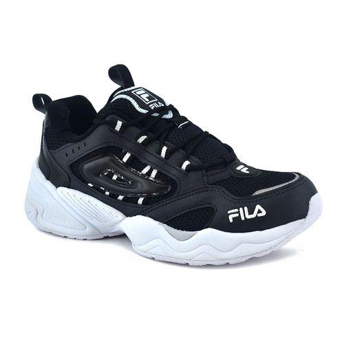 zapatilla-fila-hombre-attrek-negro-blanco-fi-11u354x001-Principal