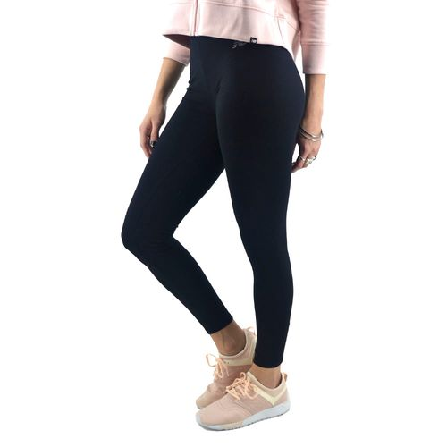 calza-new-balance-mujer-essentials-legging-negro-nb-wp91513bk-Principal