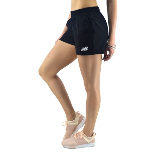 short-new-balance-mujer-essentials-woven-negro-nb-ws81540bk-Principal