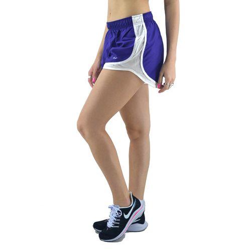 short-nike-mujer-tempo-running-violeta-ni-831558547-Principal