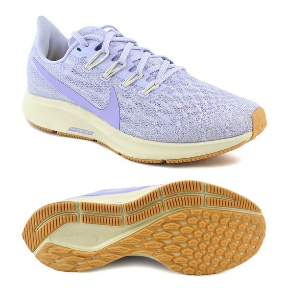 zapatillas nike pegasus running mujer