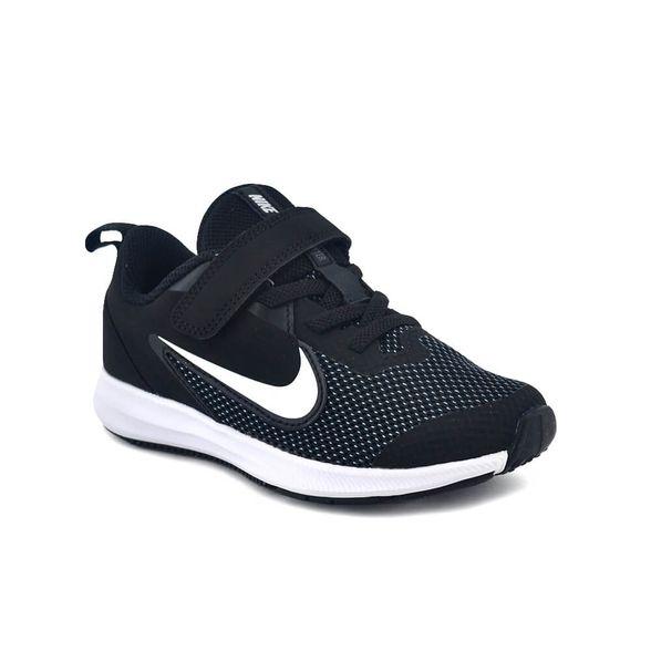 rojo acoplador cuello  Zapatillas Nike | Zapatilla Nike Niño Downshifter 9 (Psv) Running -  FerreiraSport