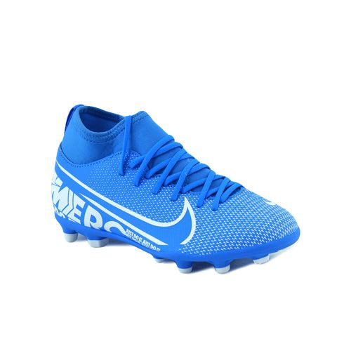 botin-nike-ni-o-superfly-7-club-fg-mg-celeste-ni-at8150414-Principal