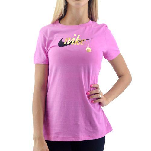 remera-nike-mujer-nsw-tee-sport-charm-rosa-ni-cj7913610-Principal