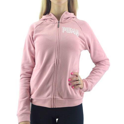campera-puma-mujer-athletics-fz-hoodie-tr-rosa-pu-58013614-Principal