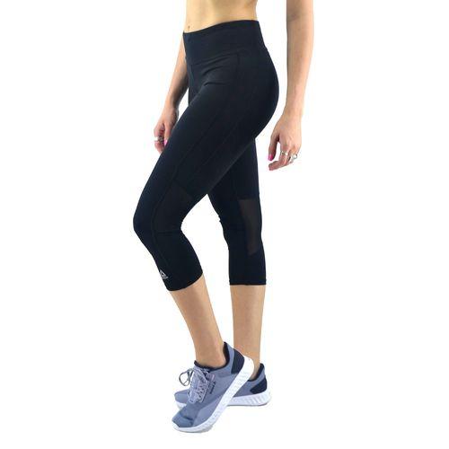 calza-reebok-mujer-374-training-negro-re-cy4633-Principal