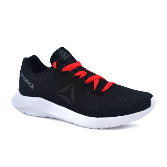 zapatilla-reebok-hombre-energylux-negro-rojo-re-dv6478-Principal