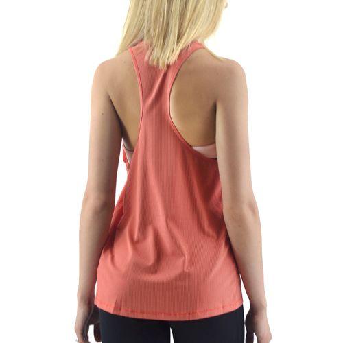 musculosa-reebok-mujer-mesh-training-naranja-re-ec6320-Atras