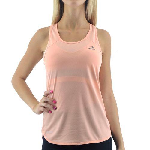 musculosa-topper-mujer-sleeveless-ii-running-to-163409-Principal