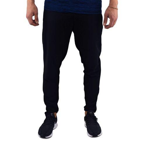 pantalon-abyss-hombre-con-bolsillo-y-cierre-negro-aby-j0209n-principal
