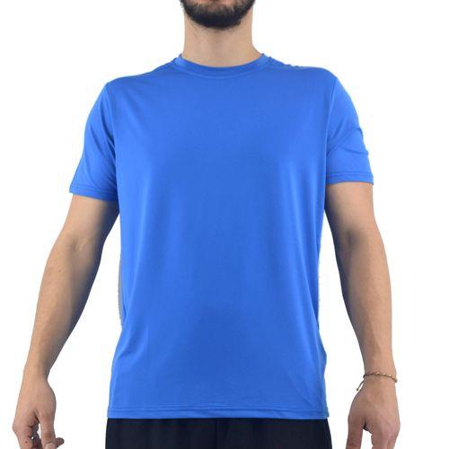 remera-abyss-hombre-basica-entrenamiento-azul-aby-j0801a-principal