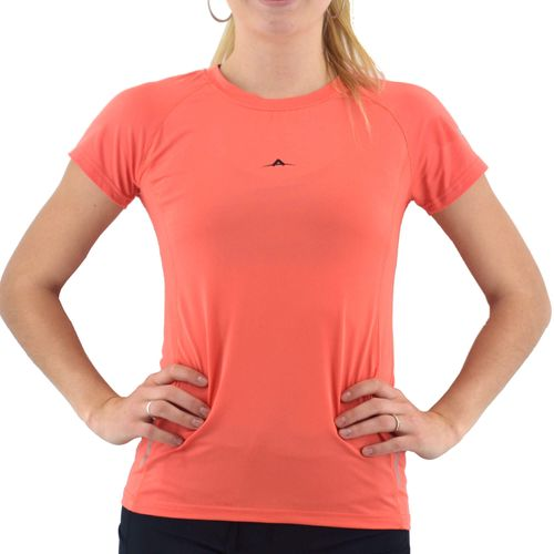 remera-abyss-mujer-tenis-combinada-naranja-aby-j0820n-principal