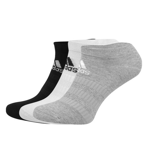 plantin-adidas-unisex-light-low-3-pp-training-ad-dz9400-Principal