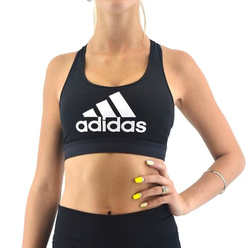 top-adidas-mujer-dont-rest-badge-training-negro-ad-ea3298-Principal