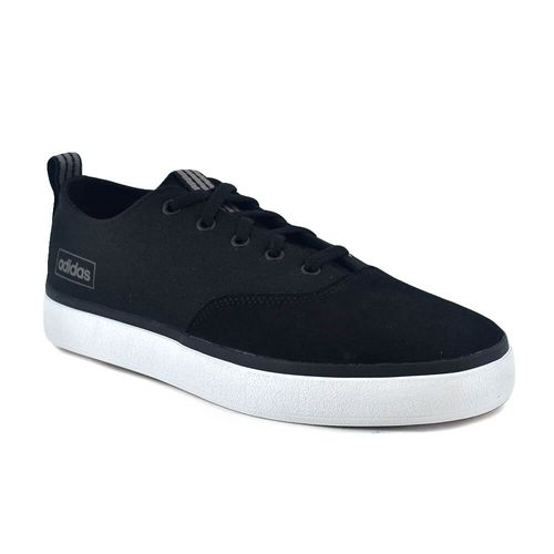zapatilla-adidas-hombre-broma-negro-ad-eg1624-Principal