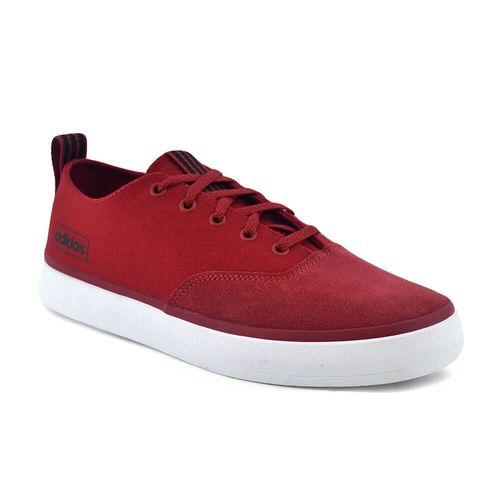 zapatilla-adidas-hombre-broma-bordo-ad-eg1627-Principal