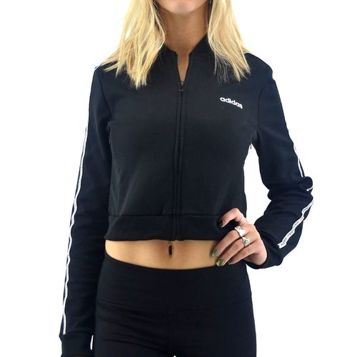 campera-adidas-mujer-c90-tracktop-negro-ad-ej9669-Principal